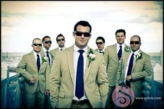 #Captiva #Wedding #Photography