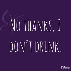 Alcohol & Drug Rehab Center in Florida, Amethyst Recovery provides Detox and Inpatient/Residential Addiction Treatment. Visit our center, we can help. Sober Quotes, Sobriety Quotes, Quotes To Live By, Wife Quotes, Friend Quotes, January Quotes, Addiction Recovery Quotes, Relapse Prevention, Alcohol Rehab