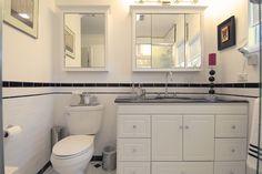 Universal Design Style Bathrooms By One Week Bath