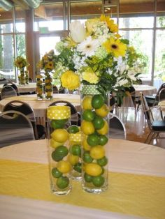 122 Best Lemons Limes Decor Images Yellow Kitchens Decorating