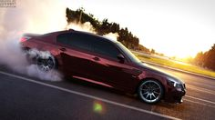 BMW E60 M5 Wallpapers - http://hdwallpaperswide.co/bmw-e60-m5-wallpapers/