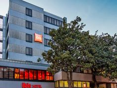 Hotel ibis Porto Centro - UK Hotels In - European Hotels Portugal Porto, Famous Wines, Metro Station, Hotel S, Best Wordpress Themes, Travel Agency, Hotel Reviews, Contemporary Design, Places To Travel