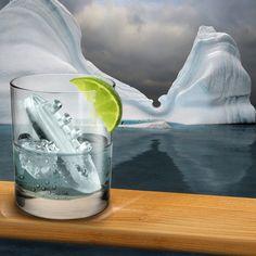 - Nooit meer verlegen om ijsblokjes dankzij Fred & Friends - Manify.nl