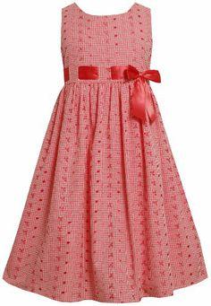 138 Best Tween Girls 8.5-20.5 Plus-Size Dresses images ...
