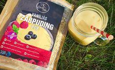 Vaníliás shake - NAGYON JÓ Shake, Bread, Food, Smoothie, Brot, Essen, Baking, Meals, Breads