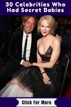 Keith Urban was on hand to support his wife, Nicole Kidman, at the annual AACTA International Awards in LA on Friday night. The couple put on an Celebrity Couples, Celebrity Weddings, Celebrity Photos, Celebrity News, Celebrity Style, Nicole Kidman, Aacta Awards, Famous Couples, Rachel Weisz