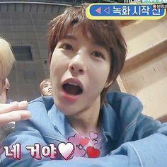 Nct 127, Huang Renjun, Happy Pills, Na Jaemin, Winwin, Taeyong, Jaehyun, Nct Dream, Cute Boys