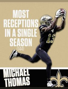 Nfl Saints, New Orleans Saints Football, Football Girls, Nfl Football, Jordan Shoes, Air Jordan, Michael Thomas, Who Dat, Southern Girls
