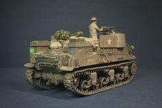 Military Vehicles, Ww2, Kangaroo, British, Army, Baby Bjorn, Gi Joe, Military, Army Vehicles