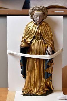 https://www.landeskirche-hannovers.de/imaging/lightbox/dms/evlka/frontnews/2016/maerz/01/JS7_3863/JS7_3863.JPG?1456489248