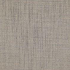 Tristan Fjord (12257-102) – James Dunlop Textiles | Upholstery, Drapery & Wallpaper fabrics