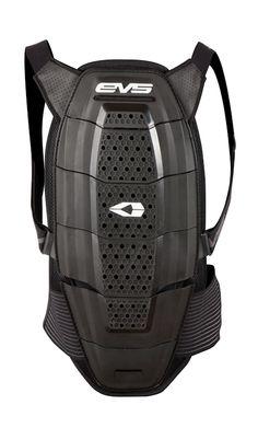 3ce417c710 EVS Sports - Sport Back Motorcycle Backpacks
