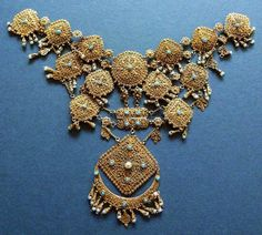 1000+ images about jewels | Ottoman Balkans on Pinterest | Coins ... Pinterest736 × 663Search by image Turkey (late Ottoman period), with the utmost refinement. The filigree is very