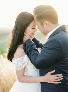 Pre Wedding Shoot in Tuscan Golden Fields Wedding Shoot, Fields, Poses, Fine Art, Couple Photos, Couple Shots, Couple Pics, Couple Photography, Visual Arts