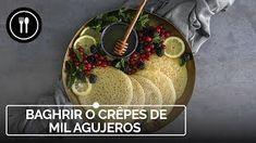 Receta de crème brûlée cheesecake: nunca lo francés y lo americano mezclaron tan bien Moussaka, Crepes, Tapas, Ras El Hanout, Tiramisu, Acai Bowl, Veggies, Keto, Breakfast