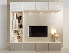 album 5 banc tv besta ikea r alisations clients s rie 2 home salon pinterest tvs. Black Bedroom Furniture Sets. Home Design Ideas