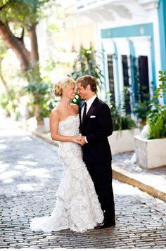luxury_wedding_old_san_juan_puerto_rico_wedding_anniversary_ceci ...