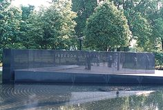 https://flic.kr/p/MaNxay   'Freedom is not Free', The Korean War Veterans Memorial   전 세계 한인 필독 육아 바이블  미국 소아과전문의, 한국 소아청소년과 전문의 이상원 Dr. John Sangwon  Lee, MD, FAAP 고국과 전 세계 8천 만 한인들에게 자녀 육아, 건강증진,  질병진단 치료, 예방, 자녀를 진정으로 사랑하는 방법, 수면, 인성교육 등에  관한 자녀 육아 필독바이블을 선물로 드립니다.  www.koreapediatrics.com/-부모도 반의사가 되어야 한다-약 20,000  여 쪽.13412제목, 2013년 출시 소아과 웹사이트 소아가정의학 백과-618쪽, 1988년 출간,  소아가정간호백과-부모도 반의사가 되어야 한다-1076쪽, 1998년 출간,  신생아 영유아 학령기아 사춘기아 성장발육 육아-623쪽 2014년 출간,  신생아 성장 발육 양호 질병, 610쪽 2014년 출간…