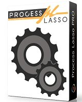Process-Lasso-Pro