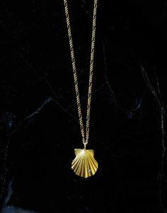 orit-elhanati-shell-necklace