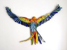 Birds : Minoland