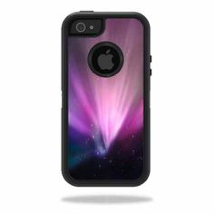 Protective Vinyl Skin Decal Cover for OtterBox Defender iPhone 5 / 5S Case Sticker Skins Spaced Out MightySkins,http://www.amazon.com/dp/B00EZ4VK9M/ref=cm_sw_r_pi_dp_SEvNsb06AP31F5XK