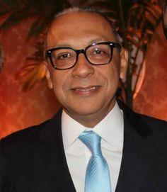 Eleição para nova diretoria do Clube dos Seguradores da Bahia chega na reta final