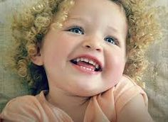 Image result for beautiful curly hair girl