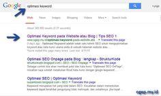 optimasi-keyword-No.1-google.com