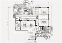 traditional japanese house plans traditional house floor plan enchanting on modern interior and exterior ideas for your zero traditional japanese style home plans Japanese Modern House, Japanese Home Design, Traditional Japanese House, Traditional House Plans, Korean Traditional, Japanese Mansion, Japanese Homes, Modern House Floor Plans, Home Design Floor Plans
