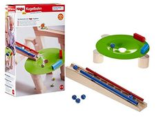 Marble Runs - Ball track  Meadow funnel >>> Check this awesome product by going to the link at the image.