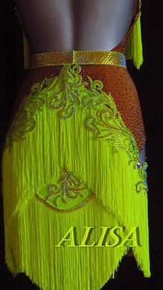 Latin Ballroom Dresses, Latin Dance Dresses, Ballroom Dancing, Girl Costumes, Dance Costumes, Latina, Salsa, Formal Dresses, Lady