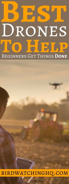 There are many reasons why individuals buy drones. They use them to get fantastic aerial shots of unique landscape or unique vacations – or . Buy Drone, Remote Control Drone, Unique Vacations, Flying Drones, Dji Spark, Learn To Fly, Drone Quadcopter, Kids Reading, Bird Watching