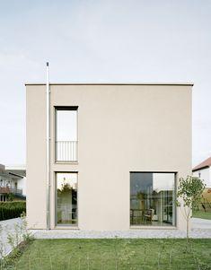Architekten Reutlingen Umgebung haus p sfa simon freie architekten bda casa reutlingen sfa simon