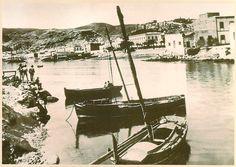Puerto de Almería Old Pictures, Postcards, Spanish, War, Antique Photos, Towers, Universe, Cities, Scenery