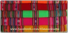 Variedad de colores y diseños !!