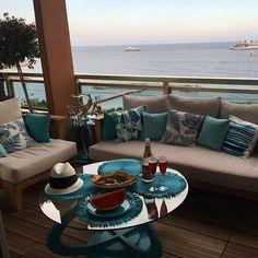 #Larvotto #homemade #foiegras #byme #homecooking And #rose #goodstartoftheevening #atourterrace #homesweethome #приготовилаужин #начинаем с #фуагра #хорошонанашейтеррасе #неохотавыходить by amore2112 from #Montecarlo #Monaco