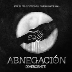 abnegacion