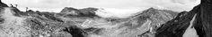 Mis Rincones de Cantabria: Estación de esquí: Alto Campo