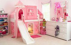 Yeni Yılın En Eğlenceli Çocuk Odası Takımları - http://www.dekorvedekor.net/yeni-yilin-en-eglenceli-cocuk-odasi-takimlari/