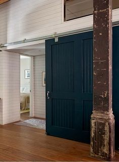 Design Inspiration Sliding Doors New York And Rustic & Loft Sliding Doors Images Album - Losro.com
