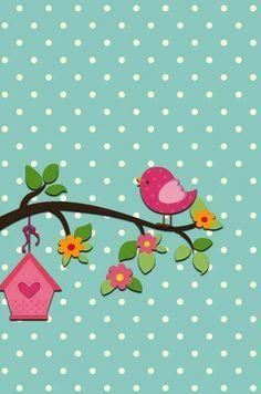 Frame Border Design, Sheep Paintings, Bird Clipart, Candy Bar Labels, Paisley Art, Bird Quilt, Decorate Notebook, Diy Scarf, Get Well Cards