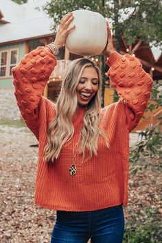 Fall Family Pictures, Fall Photos, Pumpkin Patch Pictures, Pumpkin Pics, Senior Photos Girls, Cute Comfy Outfits, Autumn Photography, Picture Poses, Silhouette