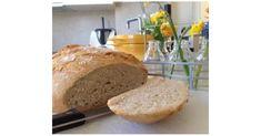 Französisches Brot im Bräter / Pain à la Cocotte, ein Rezept der Kategorie Brot & Brötchen. Mehr Thermomix ® Rezepte auf www.rezeptwelt.de