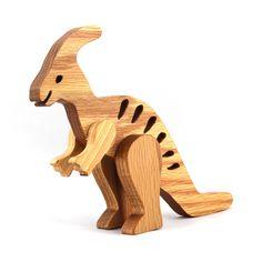 New Wood Toys Games Children 22 Ideas Dinosaur Nursery, Dinosaur Dinosaur, Wood Box Centerpiece, Dark Wood Kitchens, Handmade Wooden Toys, Easy Wood Projects, Pet Toys, Children's Toys, Toys For Boys