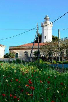 Il Faro - Capo Rizzuto holiday Calabria Capo Rizzuto  Book your holiday with us : www.casevacanze-caporizzuto.com