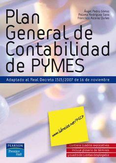 Libro Marketing Internacional PDF ePub - LibrosPub