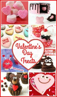 861 Best Valentine S Day Food And Recipes Images Valentine Day