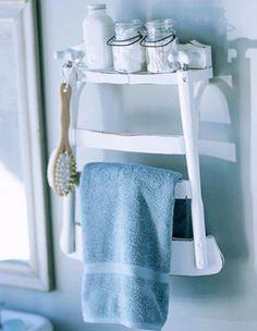 bathroom-chairפטנטים ממוחזרים, כיסא בטמבטיה גובה