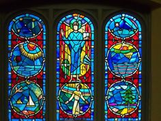 stained glass Archives - Gil Travel Blog